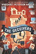 Greystone Secrets #2: The Deceivers