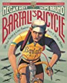 Bartali's Bicycle by Megan Hoyt