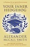 Your Inner Hedgehog (Portuguese Irregular Verbs, #5)