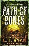 Path of Bones (Cassie Quinn Mysteries #1)