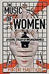 The Music of Women
