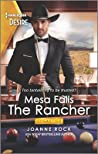 The Rancher (Dynasties: Mesa Falls #5)