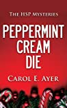Peppermint Cream Die