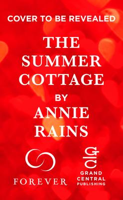 The Summer Cottage (Somerset Lake #1)