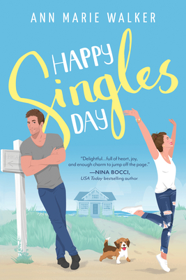 Happy Singles Day