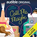 Call Me Maybe (Love Lines, #1)