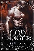 God of Monsters