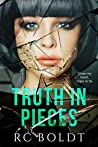 Truth in Pieces audiobook review