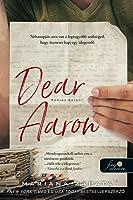 Dear Aaron – Kedves Aaron!