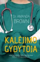 Kalėjimo gydytoja