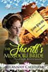 The Sheriff's Missouri Bride (Mail Order Brides of Missouri)