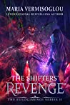 The Shifters' Revenge (Eulogimenoi, #2)