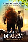 Father Dearest (Eulogimenoi, #2.5)