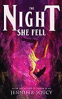 The Night She Fell