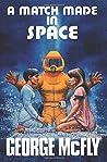 A Match Made In Space by REPLICA BOOKS