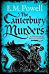 The Canterbury Murders by E.M. Powell