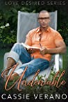 Undeniable (Love Desired, #4)