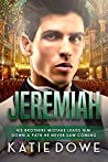 Jeremiah (Members From Money Season Two, #39)