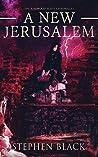 A New Jerusalem: ...