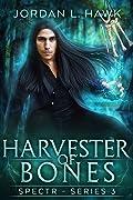 Harvester of Bones