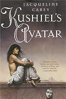 Kushiel's Avatar (Phèdre's Trilogy, #3)