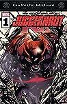 Juggernaut (2020-) #1 (of 5)