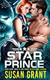 Star Prince (Star, #2)