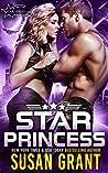 Star Princess (Star, #3)