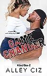 Game Changer (#UofJ, #2)