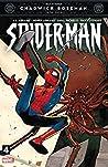 Spider-Man (2019-2020) #4 (of 5)