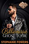 Billionaire Ghost...