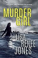 Murder Girl (Lilah Love #2)