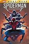 Spiderman: Universo Spiderman