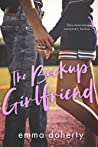 The Backup Girlfriend (Grove Valley High, #2)