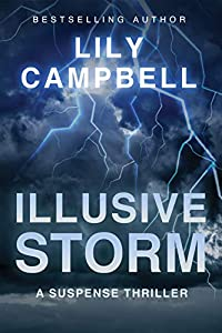 Illusive Storm