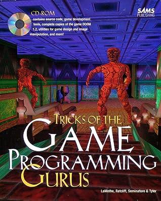 Tricks of the Game Programming Gurus