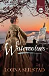 Watercolors (The Mosaic Collection)