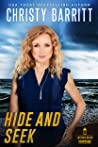 Hide and Seek (Lantern Beach Guardians #1)