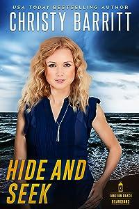 Hide and Seek (Lantern Beach Guardians #1)