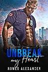 Unbreak My Heart (Heroes of Port Dale #4)