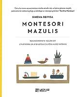 Montesori mazulis