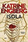 Isola (Kørner/Werner #5)
