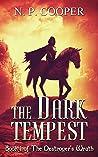 The Dark Tempest