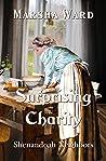 Surprising Charity: Shenandoah Neighbors