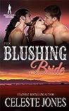 Their Blushing Bride (Bridgewater Brides #2)