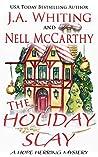 The Holiday Slay