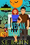 The Vegan Vamp (The Deadicated Matchmaker #4)