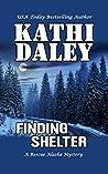Finding Shelter (Rescue Alaska Mystery #5)