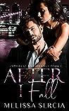 After I Fall (Immortal Billionaires Book 1)