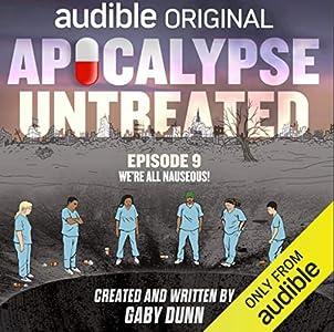 Apocalypse Untreated